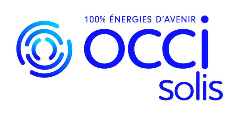 OCCISOLIS