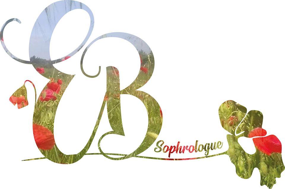 EB Sophrologie