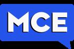 Logo-MCETV-header